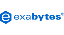 about-exabytes